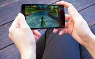 Mobile games: giochi  videogames  android