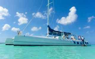 Vela: barca  noleggio barca  bassa stagione