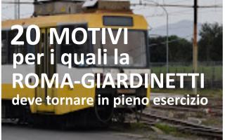 Libri: ebook  roma  trasporto pubblico
