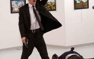 Immagini virali: foto   russia   omicidio   notizie  oggi