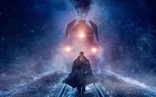 Cinema: film più visti  2017