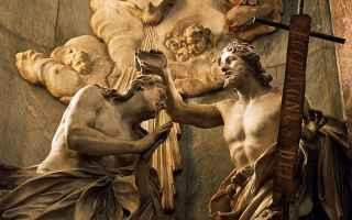 Religione: religione  battesimo  bibbia  gesù