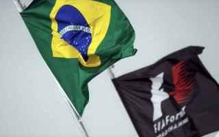 https://www.diggita.it/modules/auto_thumb/2018/01/08/1617653_brazilian_flag_formula1-e1515167592106_thumb.jpg