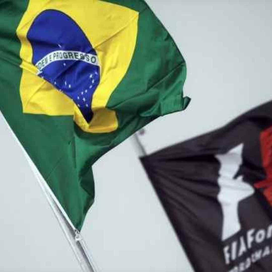formula 1  brasile  interlagos  massa