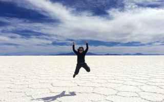 Viaggi: viaggi  bolivia  deserto  turismo