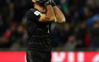Serie A: juventus  dybala  buffon  cuadrado