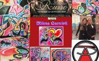 Milano: milano  event  fashion  art