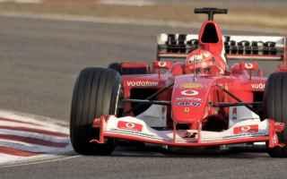 Formula 1: formula 1  ferrari