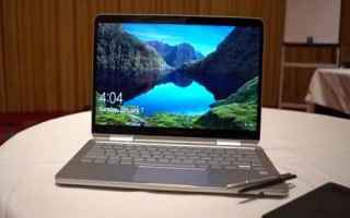 Hardware: samsung  ces  notebook