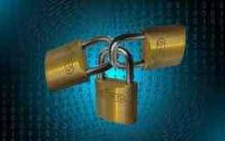 Internet: EPP: guida pratica ai codici di stato per i domini