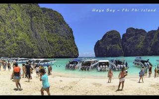Viaggi: travel  viaggi  itinerari  vacanza