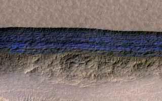 Astronomia: marte  nasa  mars reconnaissance orbiter