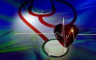 Salute: Le cause i sintomi e i trattamenti dell