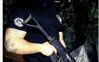 dal Mondo: bosnia  serbi  russia  mercenari  nato
