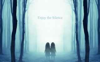 Cinema: Oltre il guado è un eccellente horror italiano, scopri perchè e dove vederlo