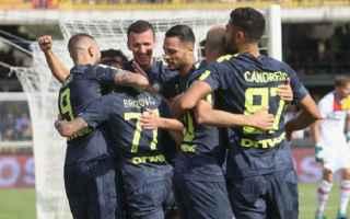 Calciomercato: inter  cannavaro