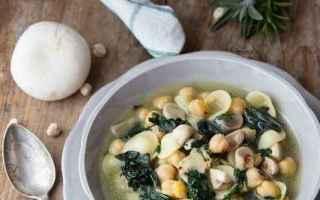 Gastronomia: food  menu settimanale  cibo sano