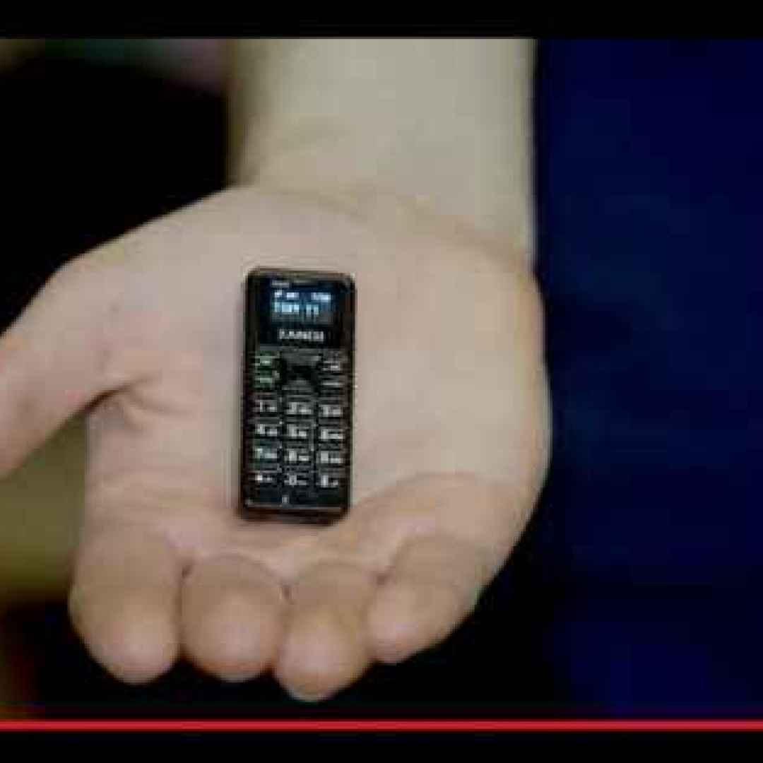 cellulari  elettronica  tecnologia