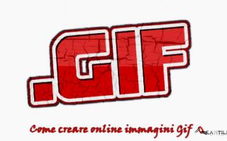 Video online: web  edit  gif  online  gratis