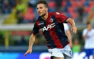 Serie A: serie a  bologna  napoli