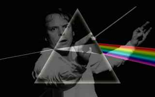 pink floyd  stockhausen  musica cultura