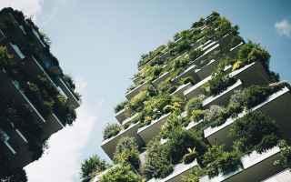 Casa e immobili: bonus verde