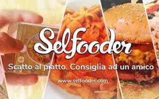 Gastronomia: ristoranti  cibo  selfie  android  cucina