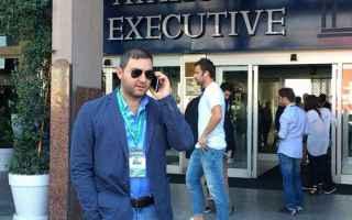Calcio: agente fifa  deregulamentation  procurat