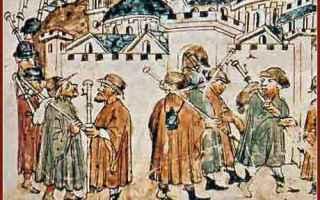 bonifacio viii  giubileo del 1300