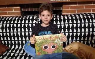 Libri: libri bambini  null  video  recensini