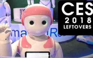 vai all'articolo completo su robot