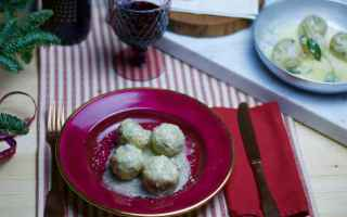 Ricette: ricette  food  gastronomia