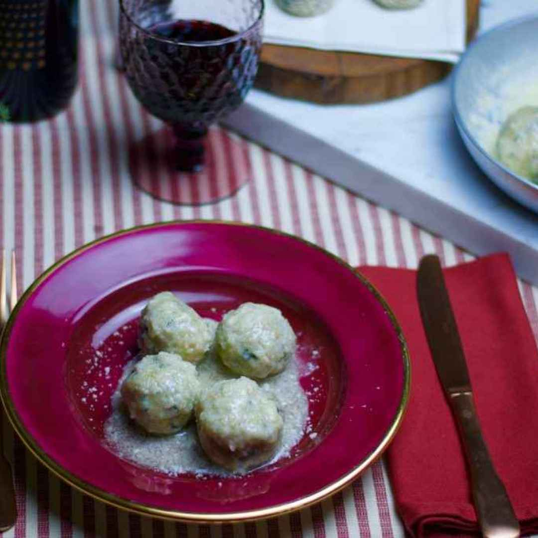 ricette  food  gastronomia