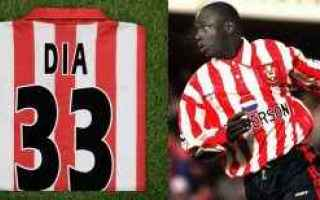 ali dia  graeme souness  premier league