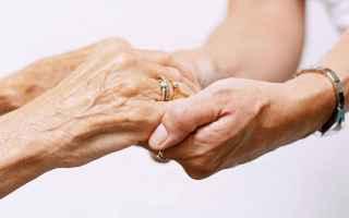 antea  cure paliative terapia del dolore
