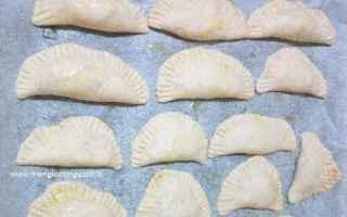 Ricette: ricette cucina gastronomia