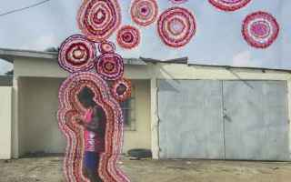 Foto: foto  africa  biennale
