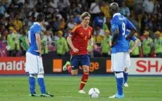 Calcio: juventus  balotelli  calcio  corriere