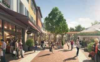 outlet  provenza