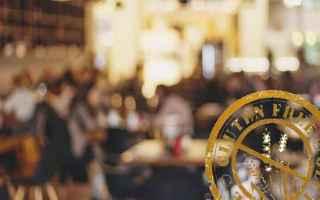 Alimentazione: celiaci  senza glutine  ristorante