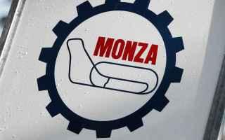 Formula 1: formula 1  monza  gran premio