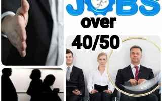 Lavoro: lavoro cercalavoro trovalavoro job
