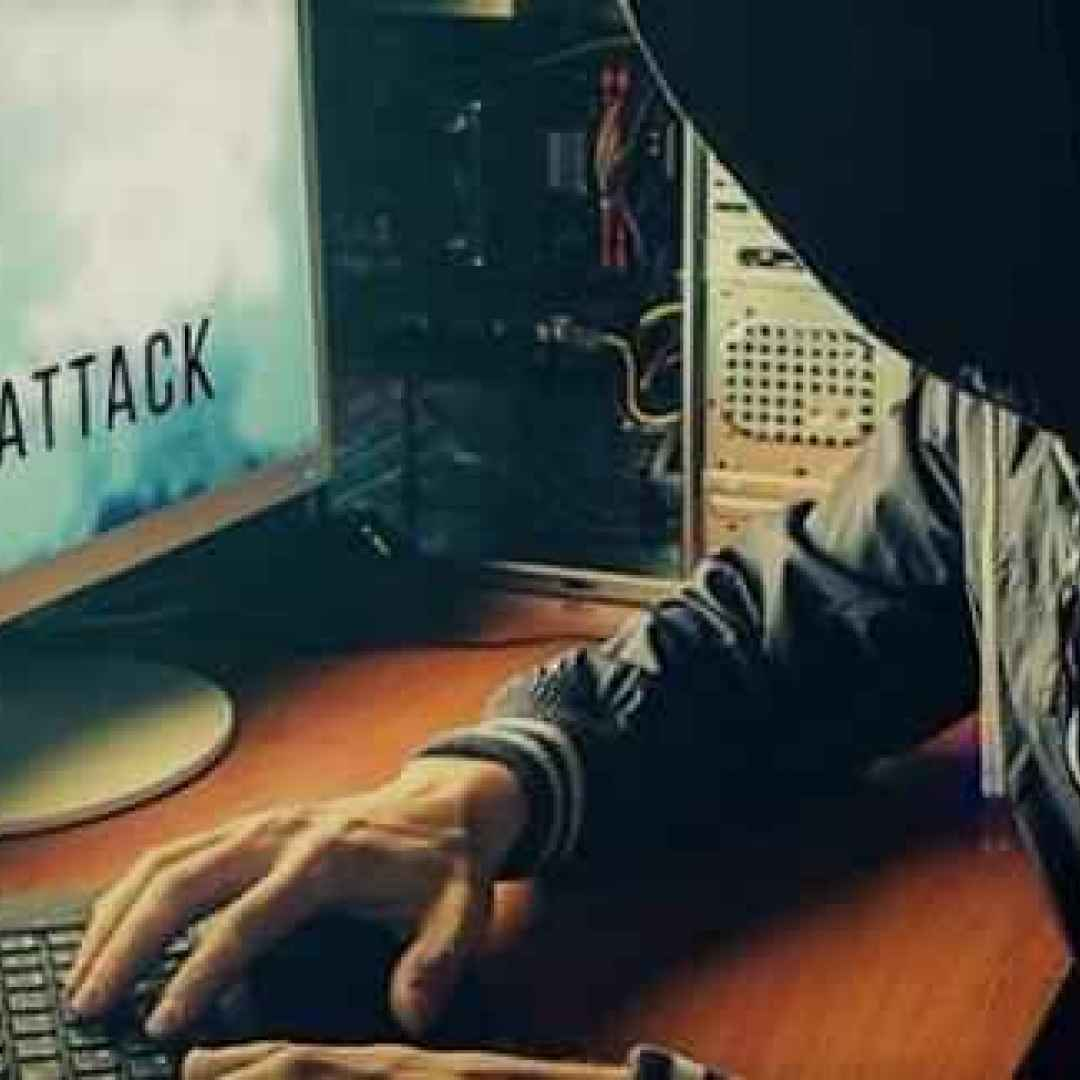 sicurezza  hacker  tasse  italia