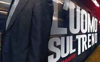 Arriva oggi nei cinema italiani il nuovo film che vede la coppia Liam Neeson e il regista Jaume Coll