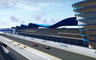 Formula 1: formula 1  raisport  gran premi