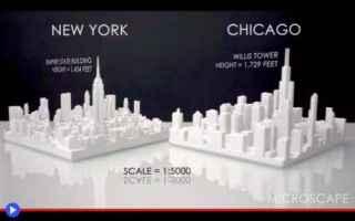 Architettura: architettura  modellini  gadget  città