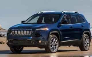 cherokee  jeep  fuoristrada