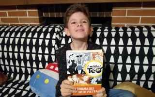 Libri: libri per bambini  archeologia  misteri