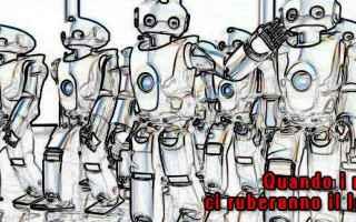https://www.diggita.it/modules/auto_thumb/2018/01/27/1618956_robot-lavoro_thumb.jpg