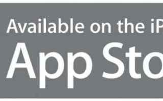 https://www.diggita.it/modules/auto_thumb/2018/01/28/1619008_app-store-iphone-725x250_thumb.jpg